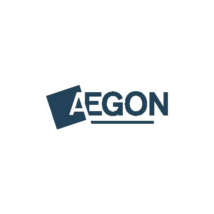 Seguros AEGON