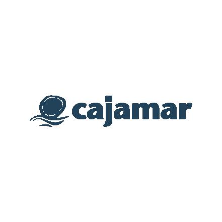 Seguros Cajamar