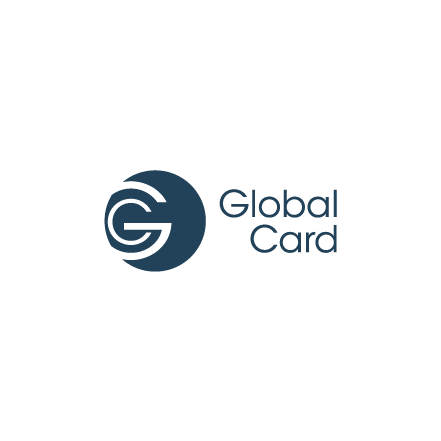 Seguros Global Card