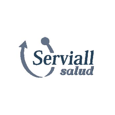 Seguros Serviall Salud