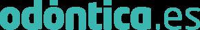 logotipo Odóntica 1