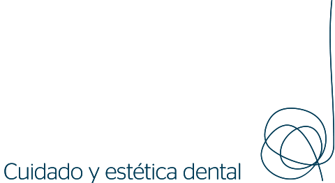 Logotipo Odónitca Clínica dental